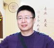 副主任心理咨询师:刘鹏