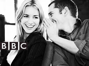 视频:BBC经典心理影片-两性奥秘(二)