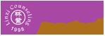 林紫企业EAP服务中心