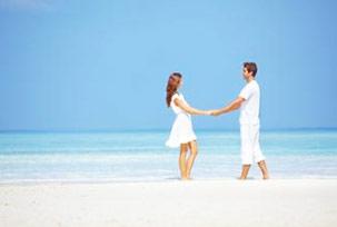 婚姻关系,婚姻情感