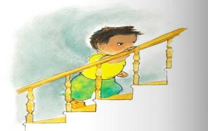 情绪管理,儿童心理咨询