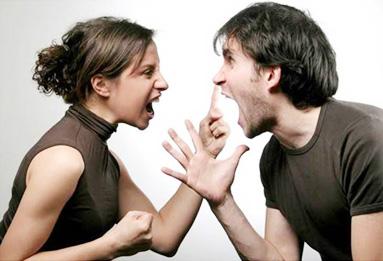 亲密关系,沟通艺术