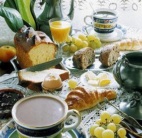 世卫组织公布的最佳食品及10大垃圾食品 - 柏村休闲居 - 柏村休闲居