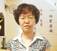 龚坚,深圳心理咨询师