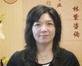 谢淑萍 林紫心理机构副主任咨询师