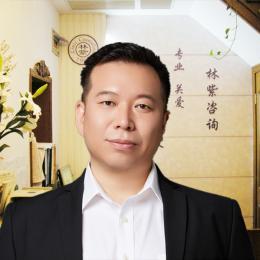 心理咨询师 专家心理咨询师:石振宇