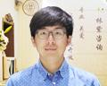 心理咨询师 资深心理咨询师:王宇景