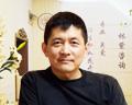 心理咨询师 专家心理咨询师:滕燕青