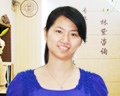 心理咨询师 副主任咨询师:李雪梅