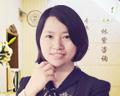 副主任心理咨询师:李雪梅