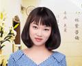 心理咨询师 普通心理咨询师:杨海云