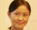 心理咨询师 知名心理专家:林紫